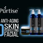 ExPurtise Skin Perfecting CBD Facial